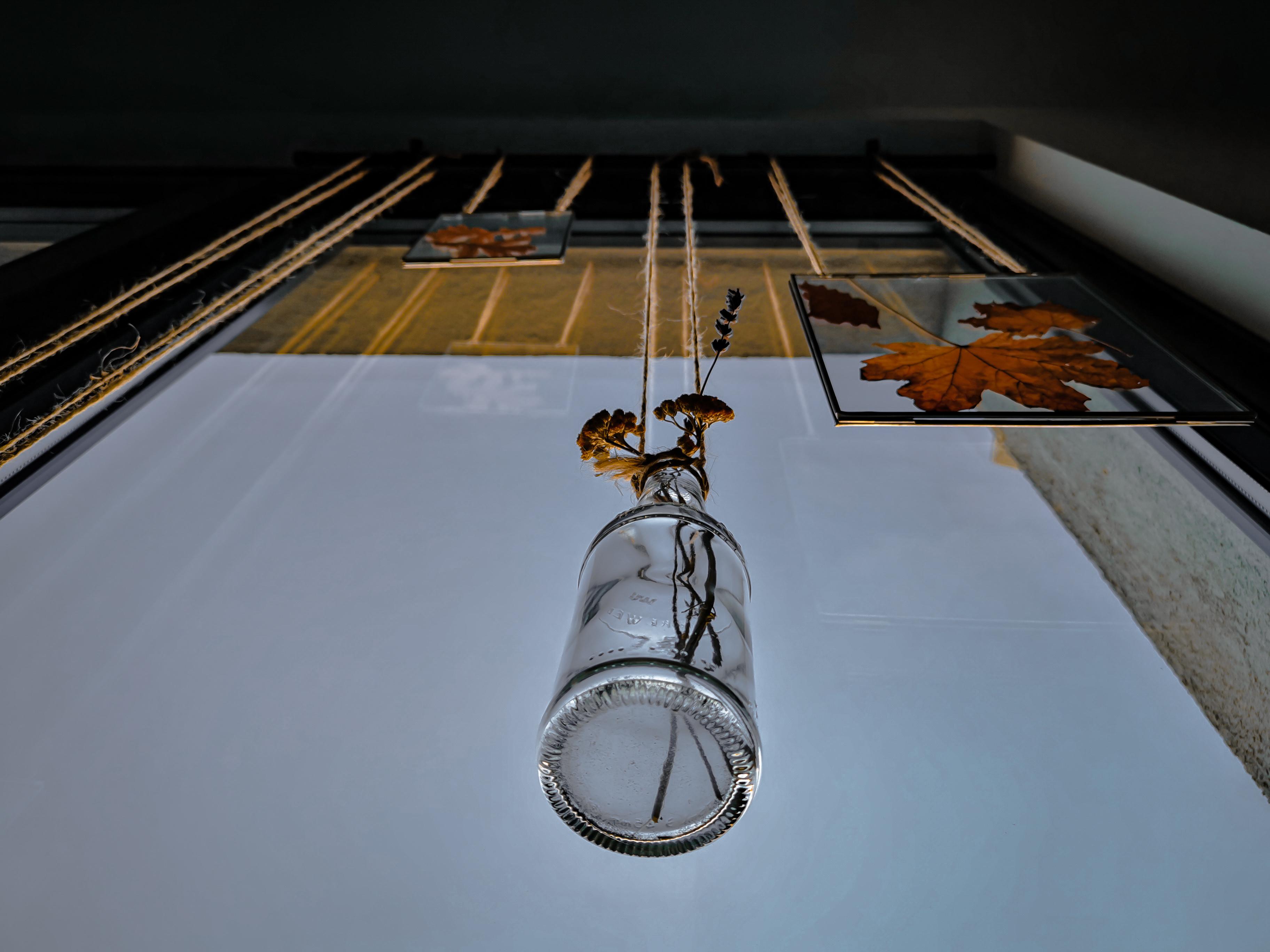 IMG 20200208 154009 1 - Projekt Vorzimmer: 11 DIY-Ideen an einem Ort