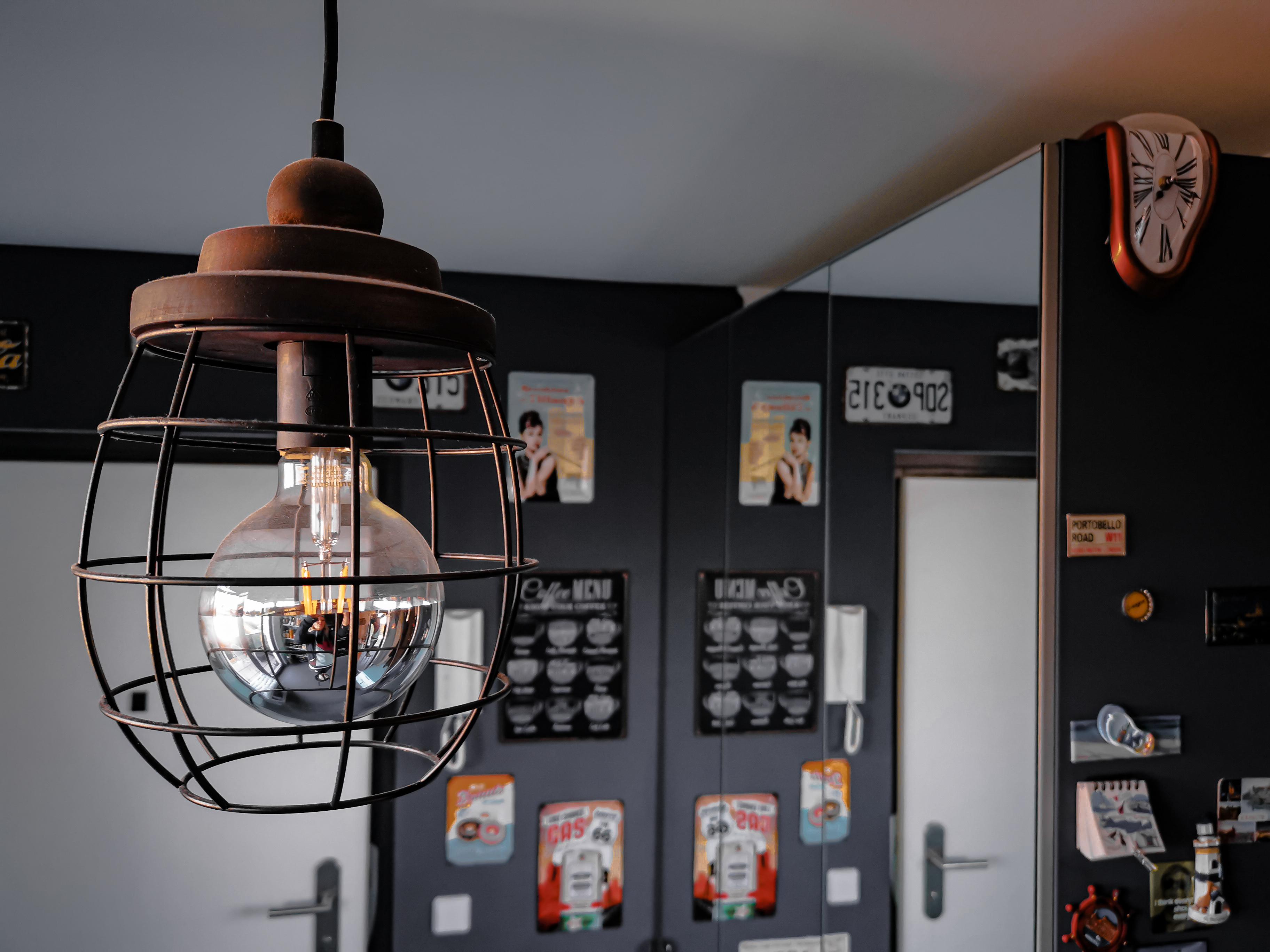 IMG 20200208 154813 - Projekt Vorzimmer: 11 DIY-Ideen an einem Ort