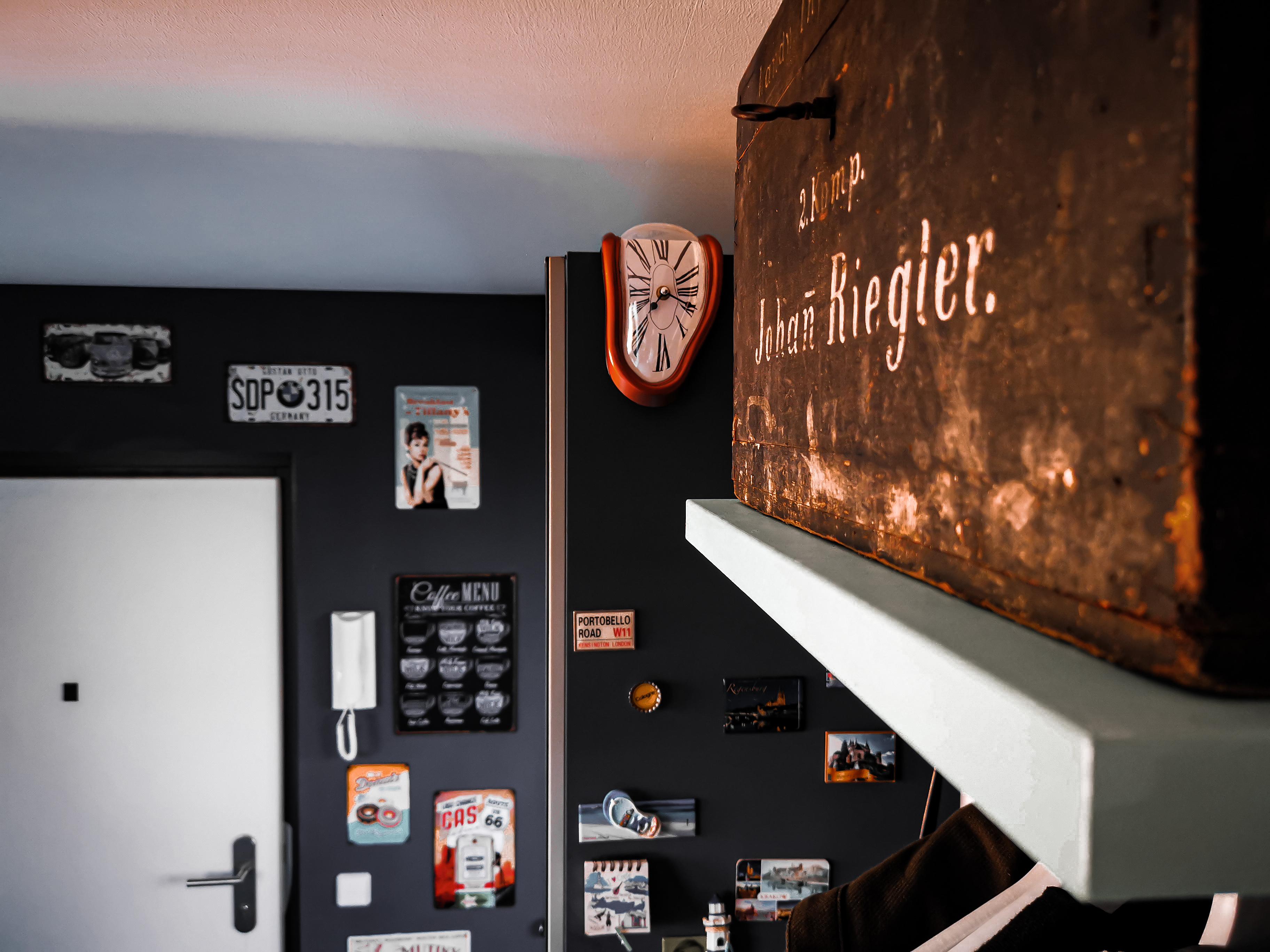 IMG 20200208 154833 - Projekt Vorzimmer: 11 DIY-Ideen an einem Ort