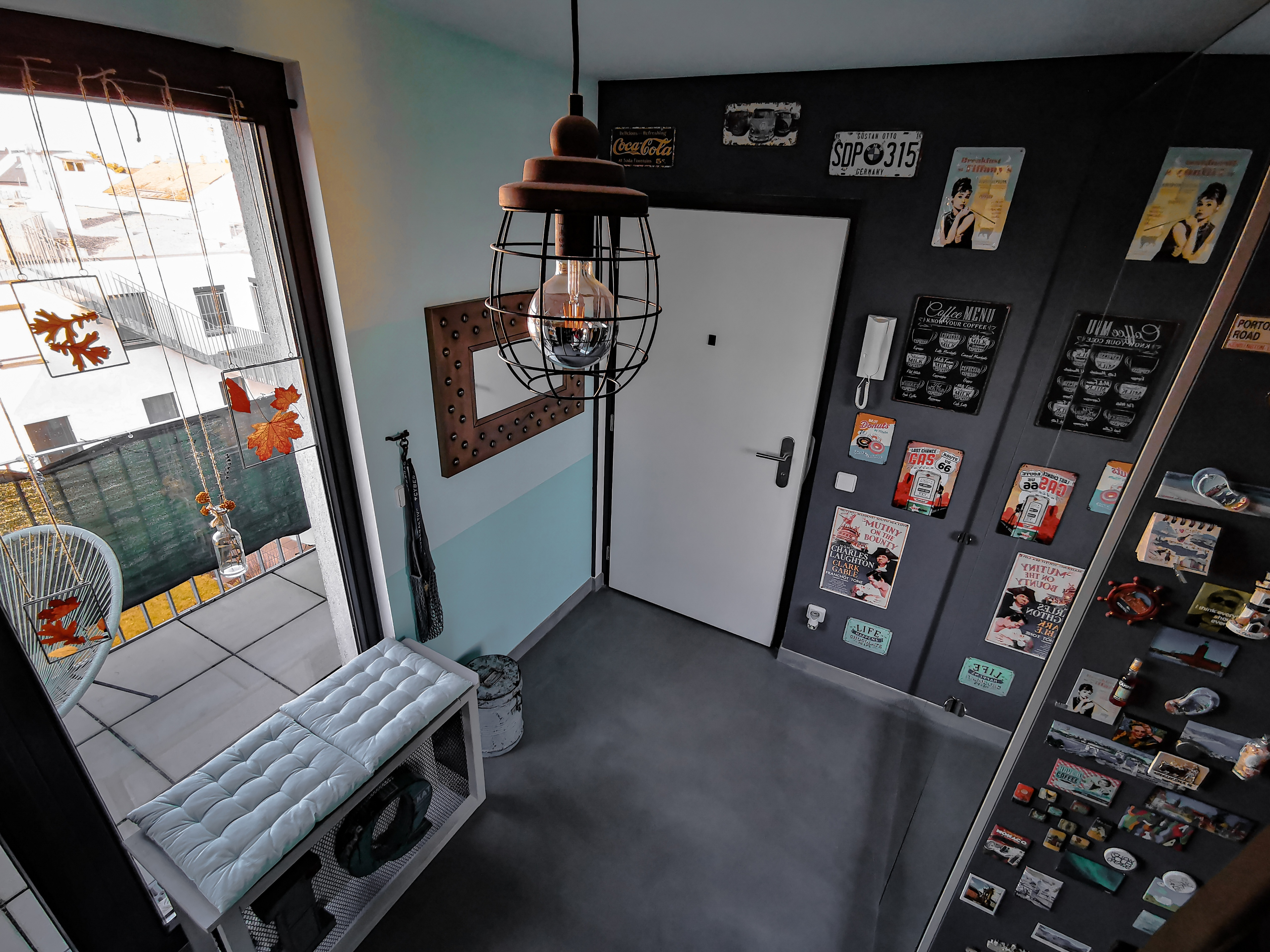 IMG 20200208 154921 resized 20200608 103628428 - Projekt Vorzimmer: 11 DIY-Ideen an einem Ort