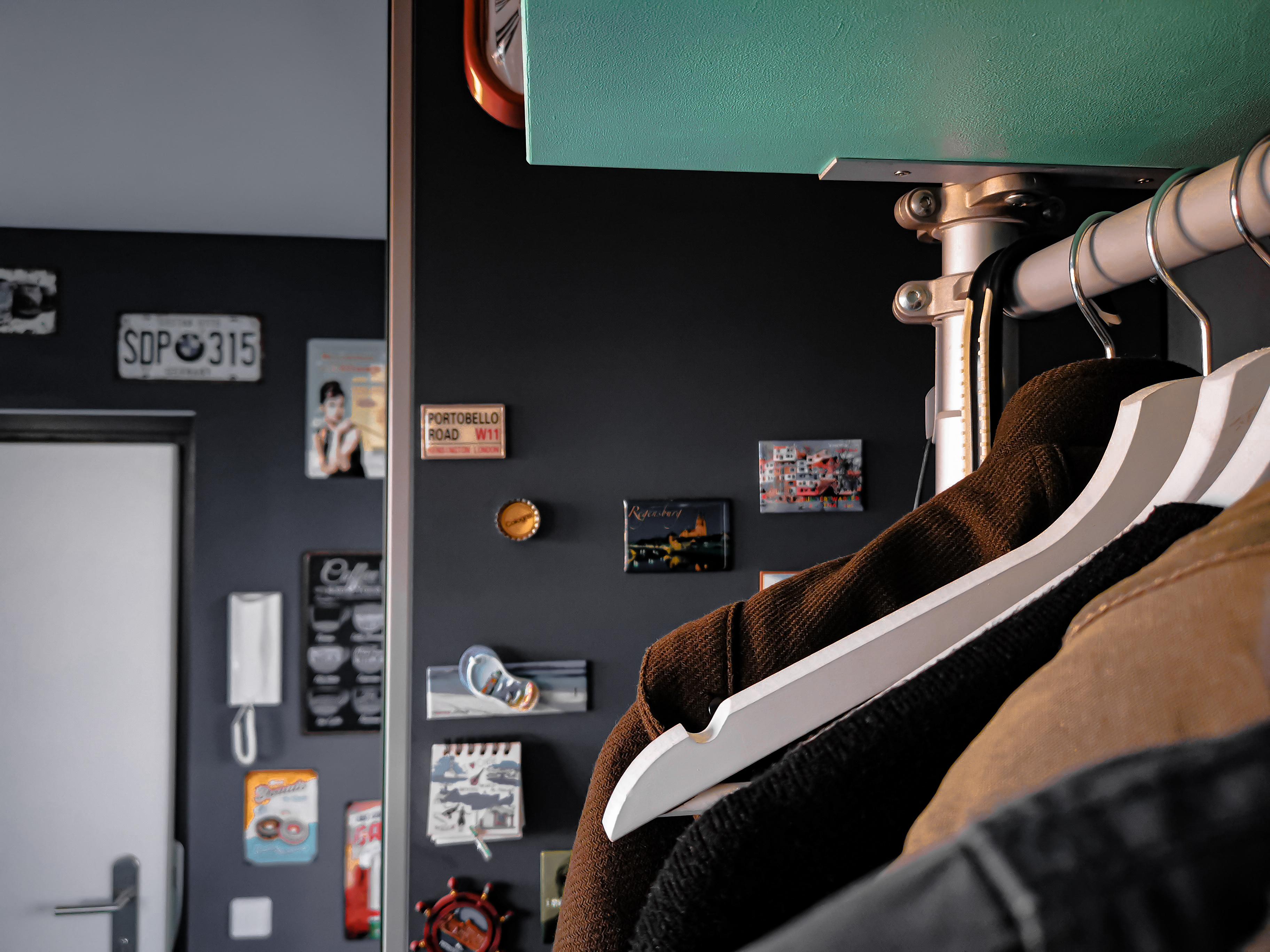 IMG 20200208 155114 1 - Projekt Vorzimmer: 11 DIY-Ideen an einem Ort
