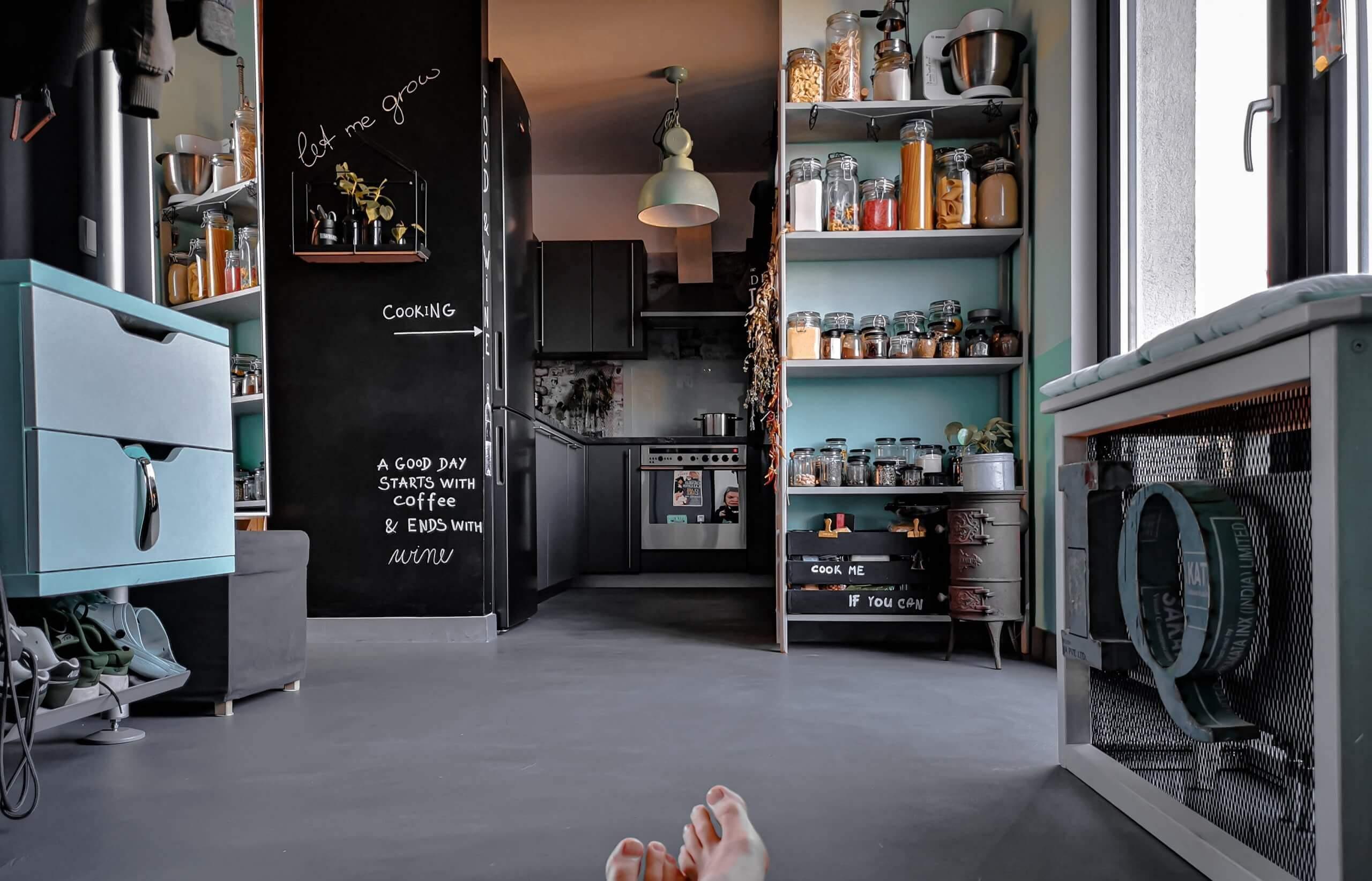 IMG 20200208 155229 scaled e1581358289444 - 4 kroky k dizajnovej betónovej podlahe