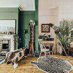 natinstablog living room 61581201235923 150x150 - lifeStyle