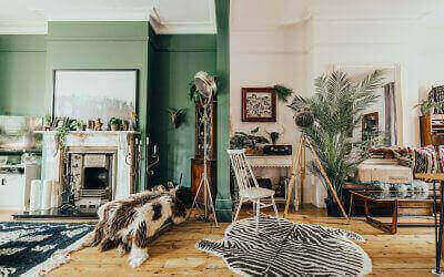 natinstablog living room 61581201235923 400x250 - lifeStyle
