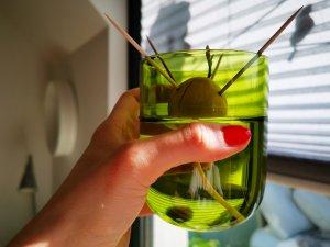 IMG 20200328 141717 01 1 300x225 - Z jadierka stromček - Ako si doma vypestovať avokádo?