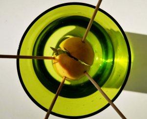 IMG 20200328 141834 01 scaled e1585556897855 300x244 - Z jadierka stromček - Ako si doma vypestovať avokádo?