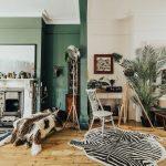 natinstablog living room 61581201235923 150x150 - handmade gifts