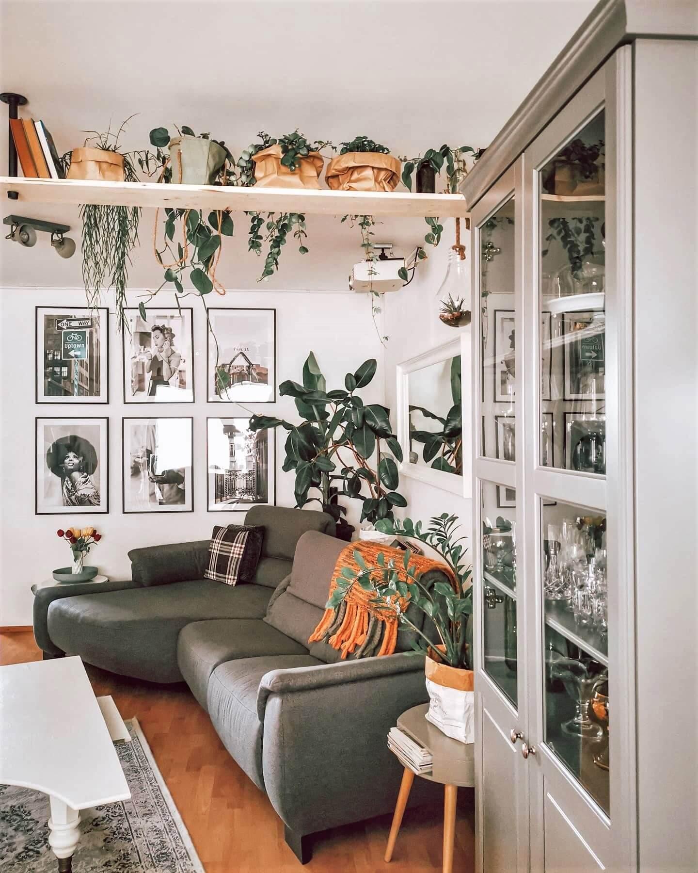 8 - 11 ulimative Tipps für ein gemütliches zu Hause