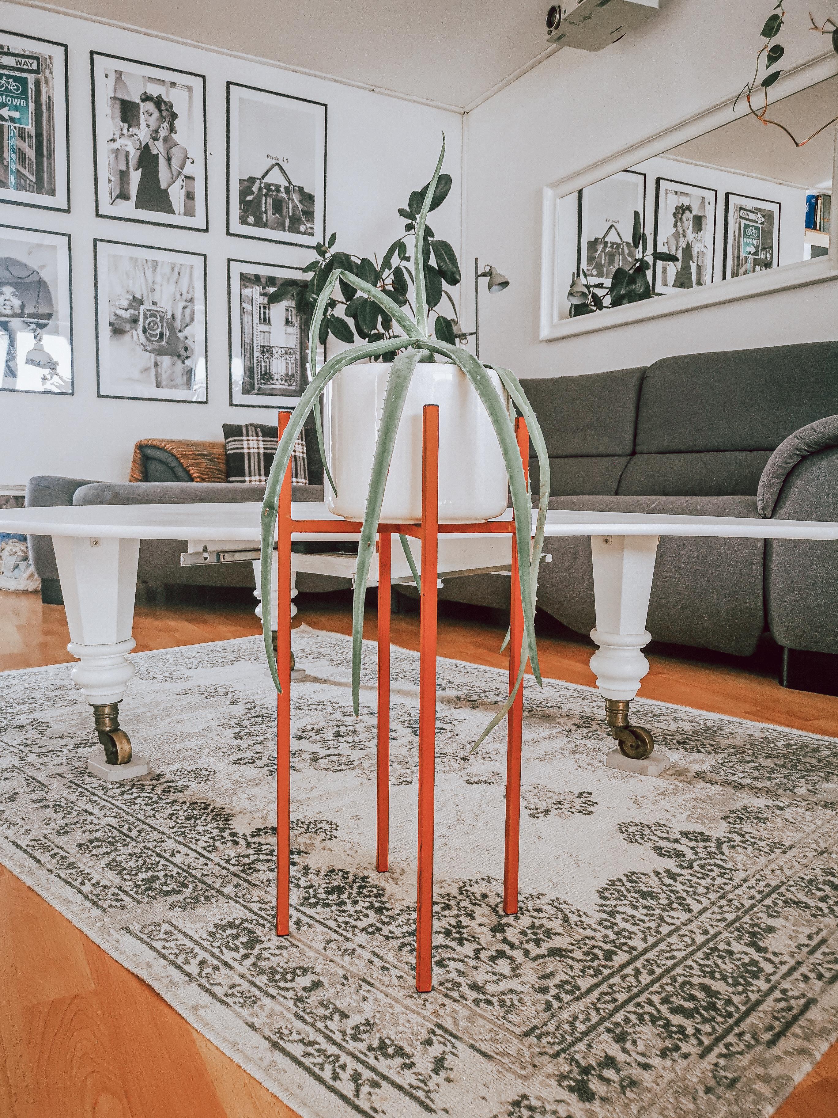 IMG 20200523 125653 - 11 ulimative Tipps für ein gemütliches zu Hause
