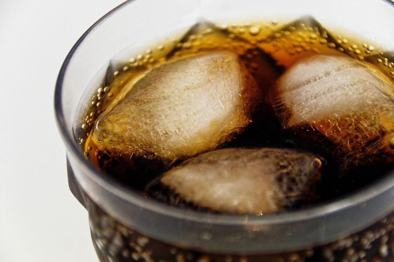 drink 872590 1280 - Putzen ohne Chemie! Ökologische Tricks aus der Küche