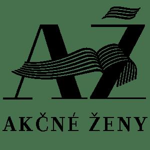 Akcne zeny - home