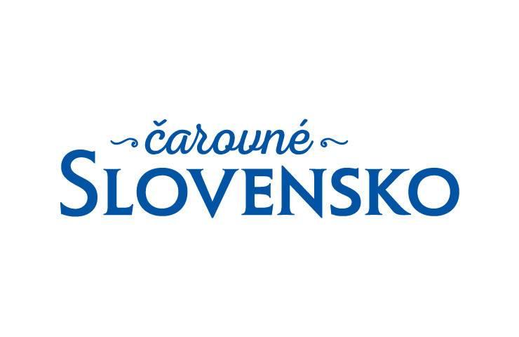 Carovne Slovensko - home