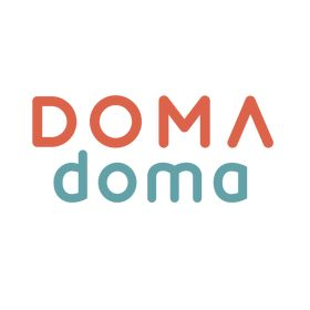 Doma - home