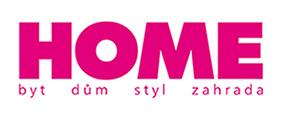 HOME logo1 - home
