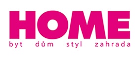 HOME logo1 - cooperation