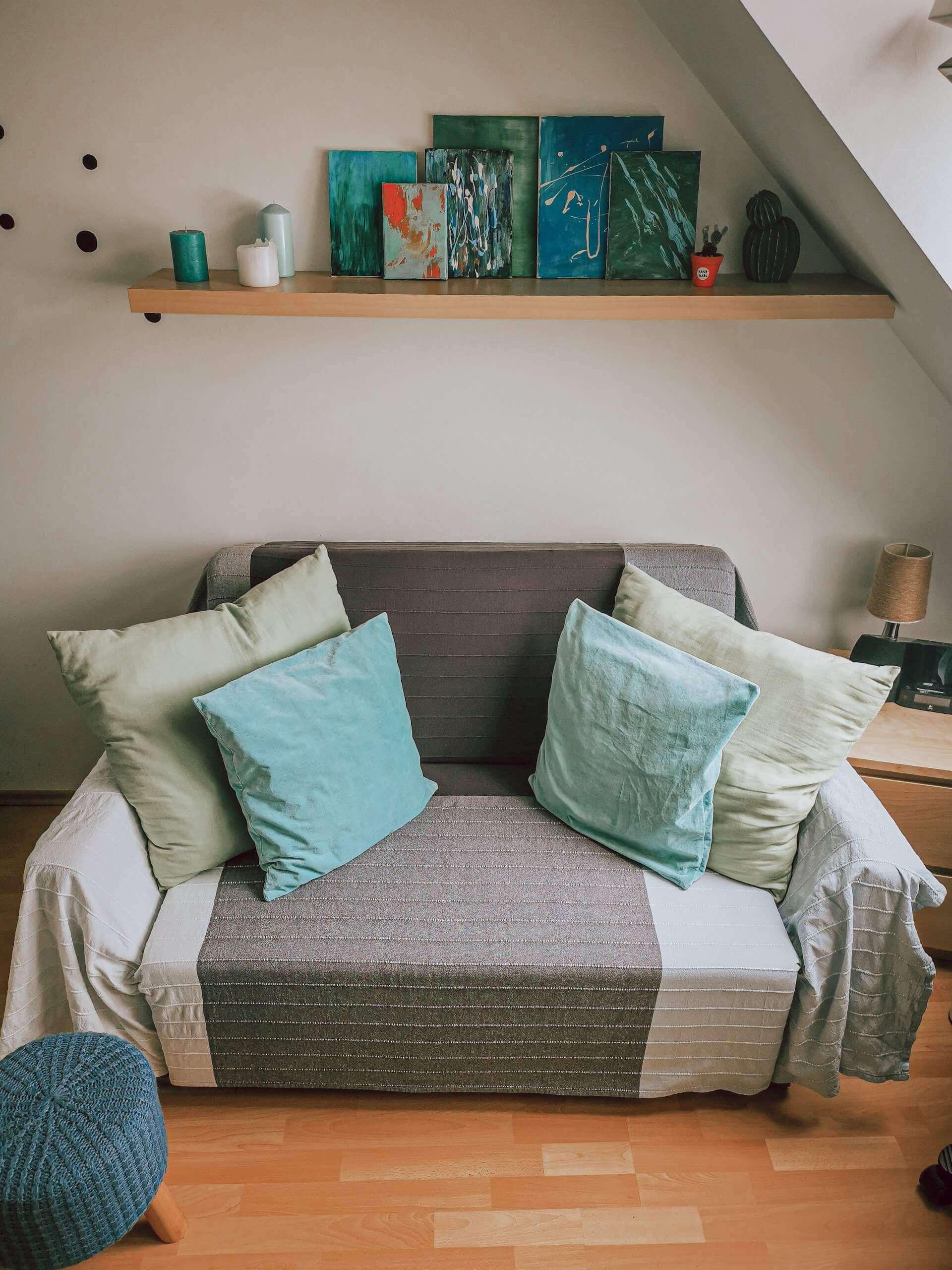 IMG 20200523 150745 1 1 scaled - PRED a PO: Premena izby bez výmeny nábytku