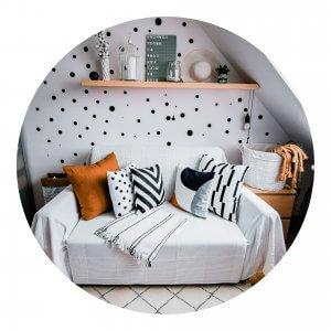 InShot 20200529 233037382 300x300 - PRED a PO: Premena izby bez výmeny nábytku
