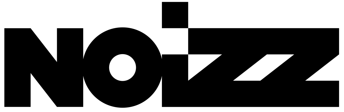 noizz - home