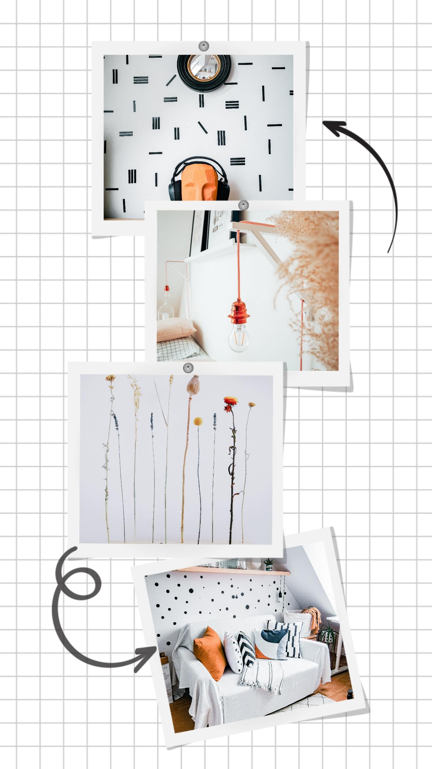 story 1591780704560 1 - DIY design