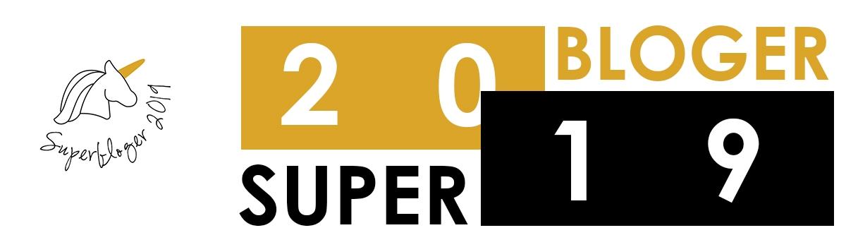 super bloger banner pre web 1200x350logo - cooperation