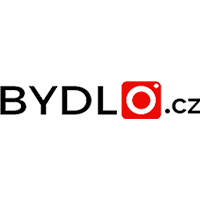 bydlo - cooperation