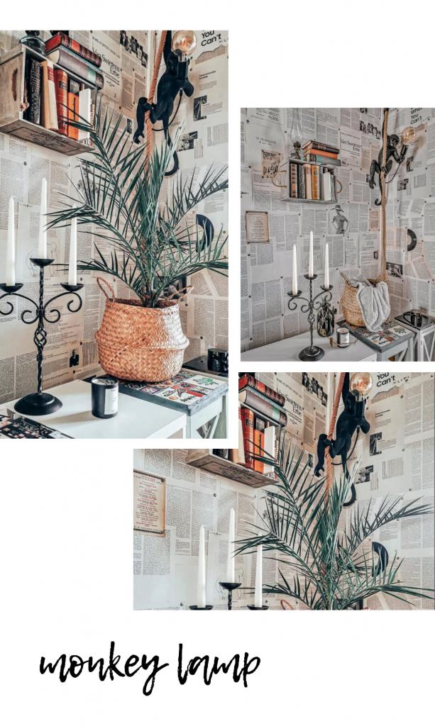 """3 Photo Collage Your Story 5 e1596550060676 613x1024 - Statements im Mittelpunkt - Einrichtungsgegenstände mit einem Hauch von """"Raffinesse"""""""