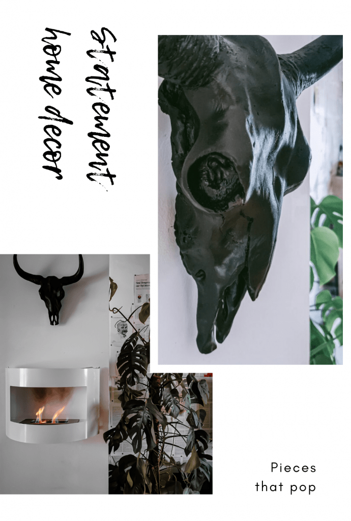"3 Photo Collage Your Story 7 e1596550316210 690x1024 - Zaostrené na statements - doplnky snádychom ""rafinesse"""