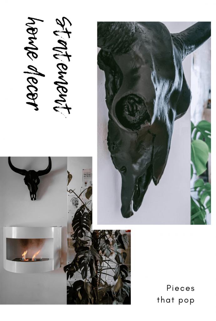 """3 Photo Collage Your Story 7 e1596550316210 690x1024 - Statements im Mittelpunkt - Einrichtungsgegenstände mit einem Hauch von """"Raffinesse"""""""