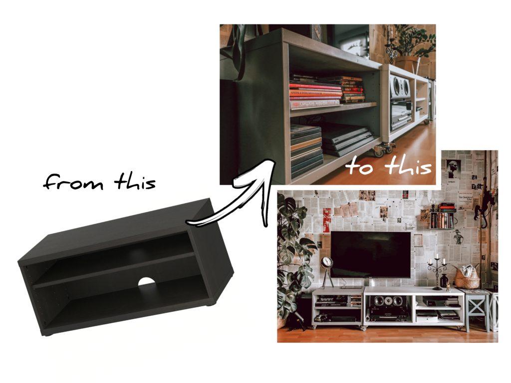 inCollage 20210208 102804055 1024x768 - 11 einfache IKEA Tricks, die ihr unbedinngt ausprobieren müsst