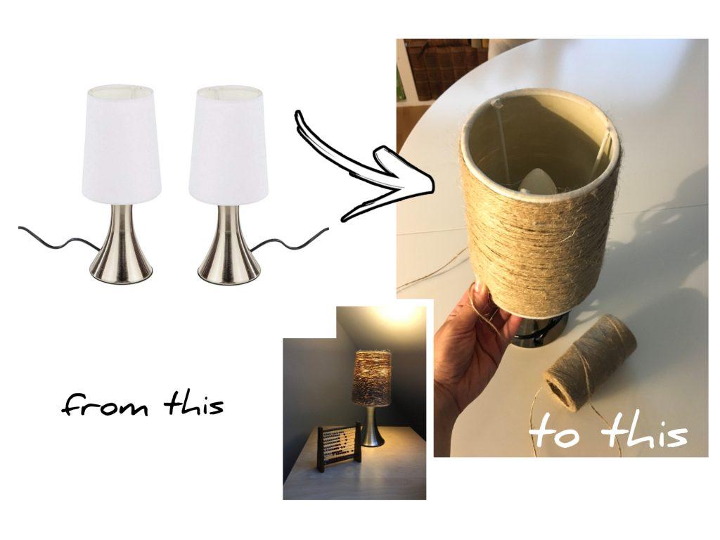 inCollage 20210208 110846339 1024x768 - 11 einfache IKEA Tricks, die ihr unbedinngt ausprobieren müsst