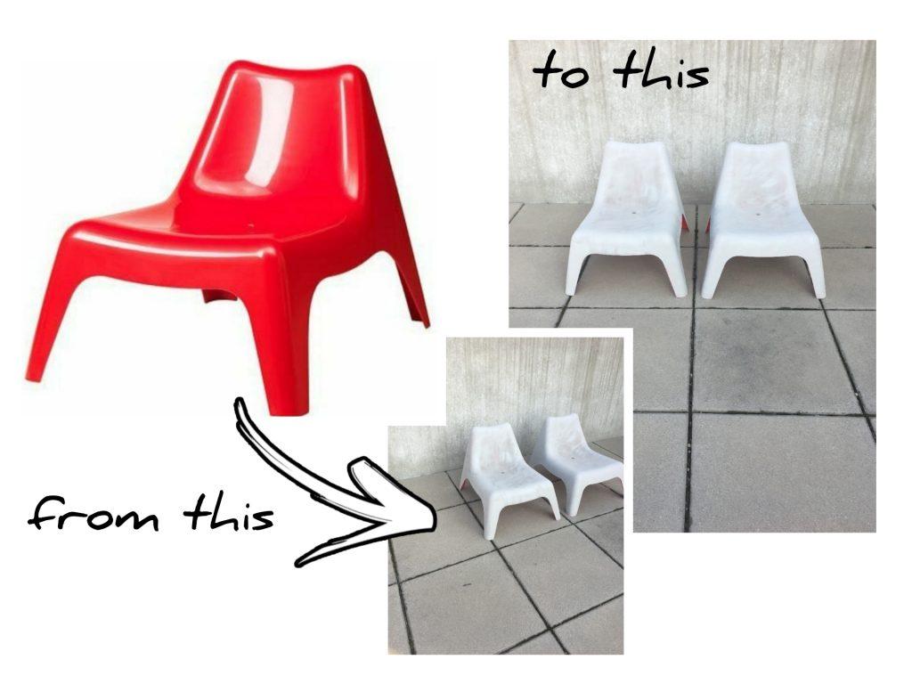 inCollage 20210208 111202446 1024x768 - 11 einfache IKEA Tricks, die ihr unbedinngt ausprobieren müsst
