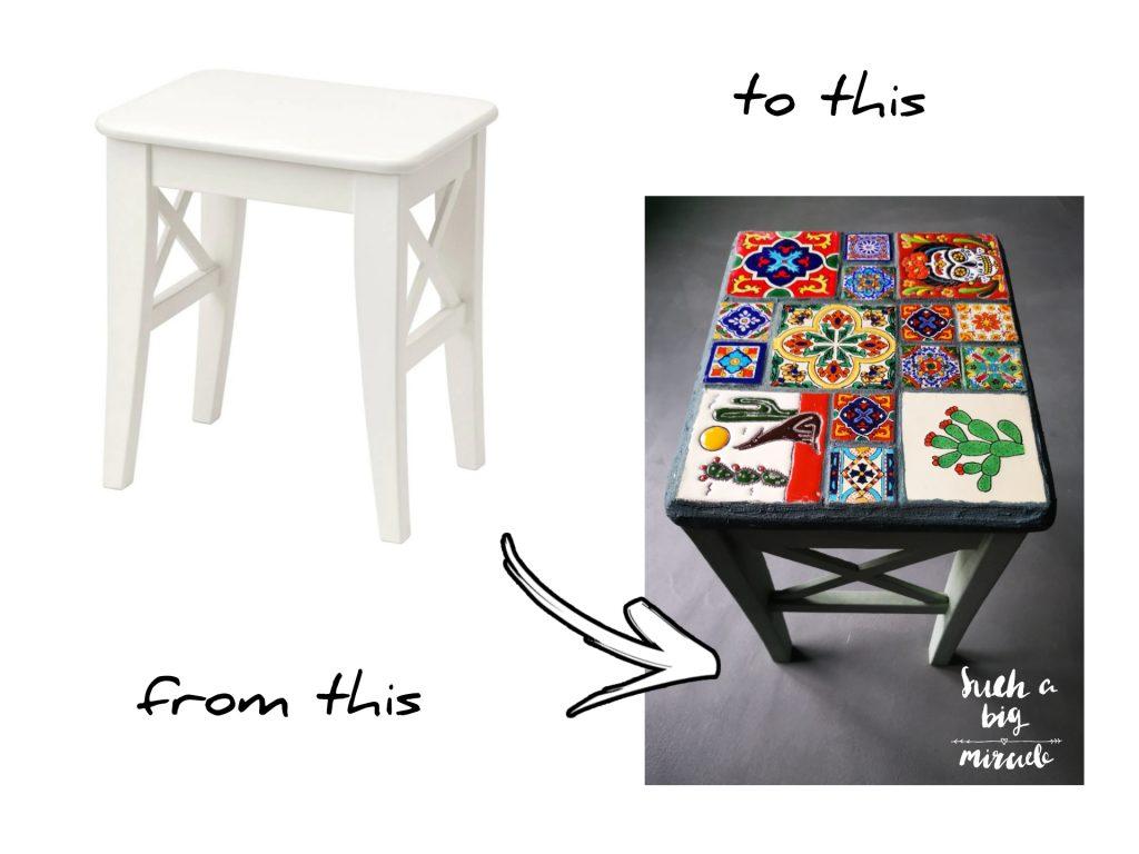 inCollage 20210208 133035650 1024x768 - 11 einfache IKEA Tricks, die ihr unbedinngt ausprobieren müsst