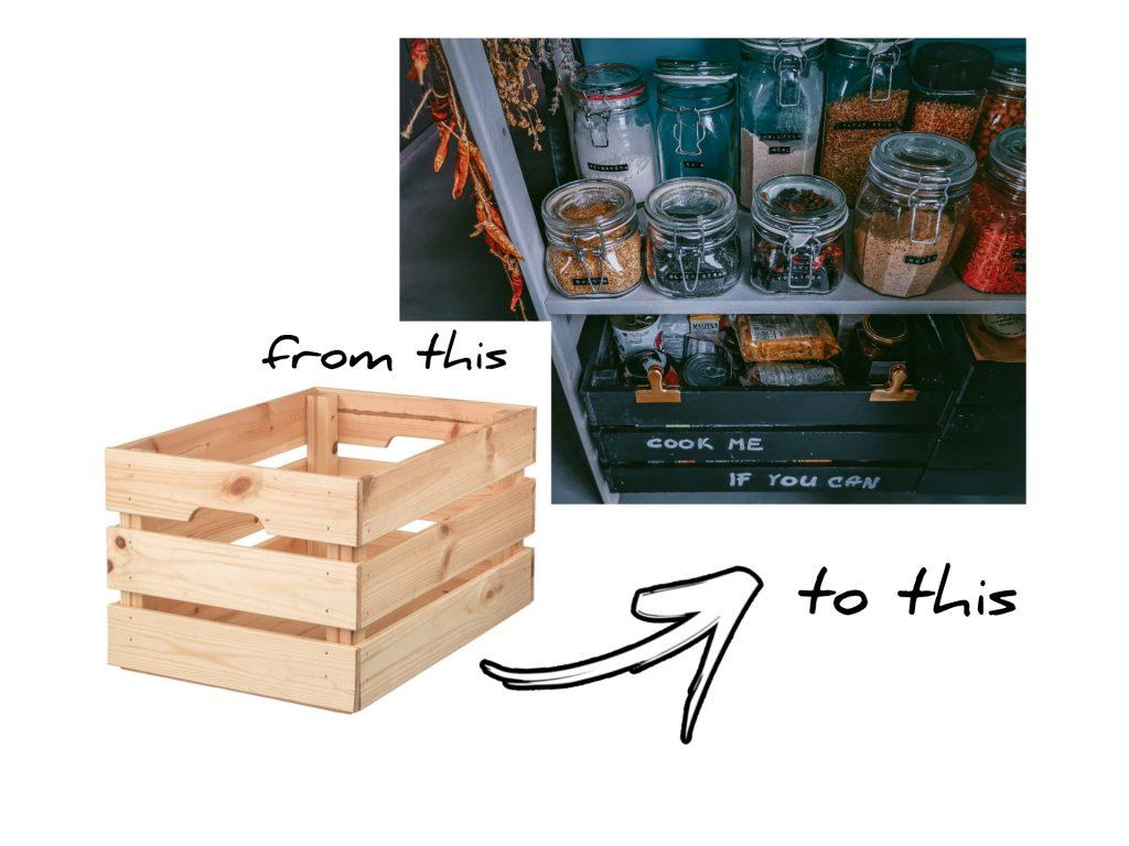 inCollage 20210208 133343768 1024x768 - 11 einfache IKEA Tricks, die ihr unbedinngt ausprobieren müsst