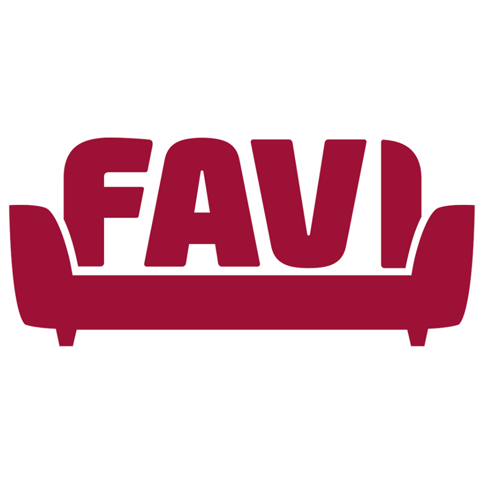 Favilogo - cooperation